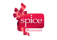 Spice_2011