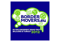 Bordermovers_2012