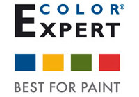 Color_expert_2013