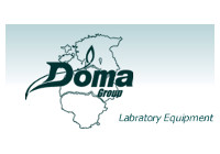 Domagroup