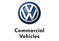 Vw_comercial_vehicles_2014