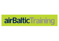 Airbaltic_training_2015