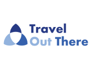 Logo_travel_out_there_2016
