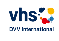 Dvv_international_2016