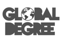 Global_degree_2016